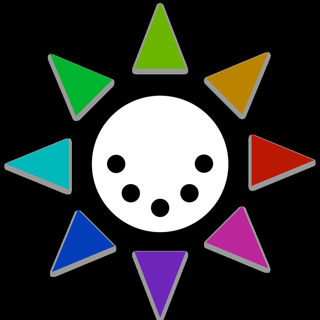 snoize: SysEx Librarian